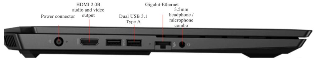 HP OMEN X 2S: il super laptop da gaming con doppio display
