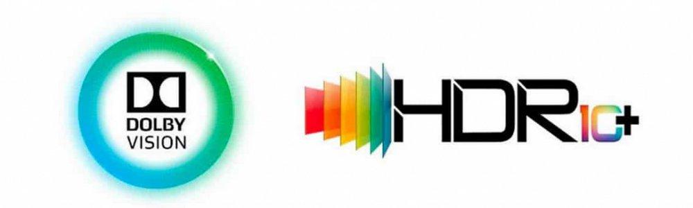 Warner HDR10+