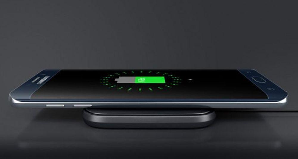 Galaxy Note 10: probabile una ricarica wireless super veloce