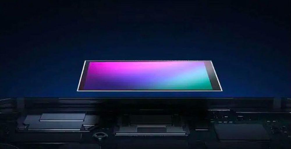 Samsung ISOCELL Bright HMX: 108 megapixel in un sensore da 1/1.33″