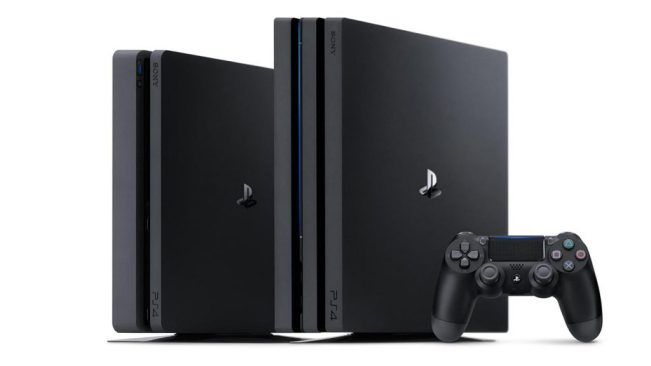 PlayStation 5: consumi limitati… e spuntano rumor sulla versione Pro