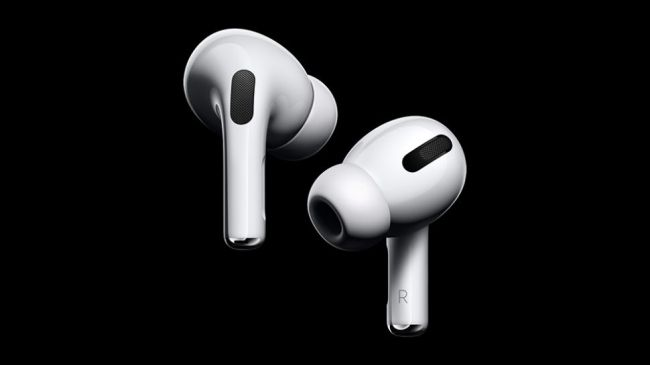 Auricolari true wireless Apple AirPods Pro – La recensione