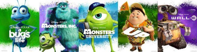 Disney, Italia e Ultra HD Blu-ray: a che punto siamo?