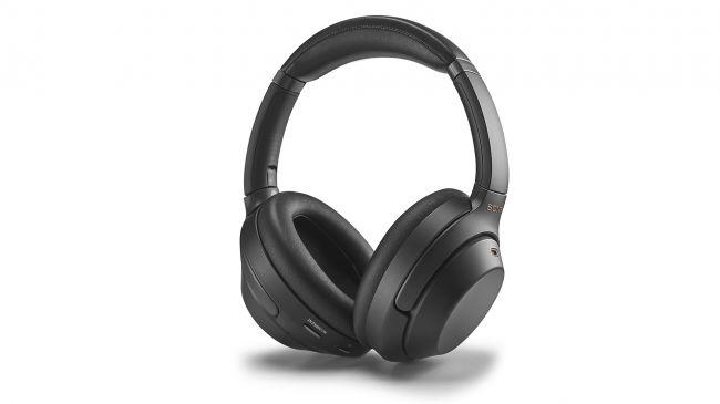 Tutto quello che bisogna sapere sul Sony 360 Reality Audio
