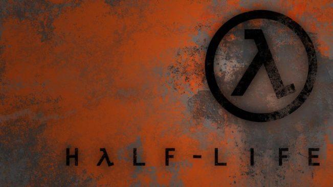 Half-Life: Alyx - Ecco perché è un bene che sia un'esclusiva VR