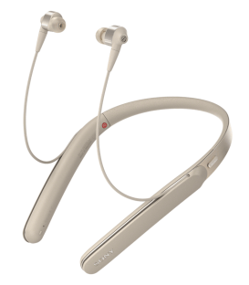 Migliori cuffie con microfono per chiamate video e audio