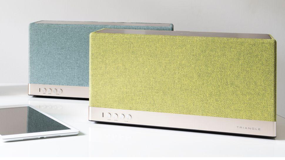 Speaker wireless: guida e consigli per l'acquisto