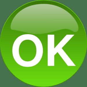 OK-este-cel-mai-popular-cuvant-din-lume