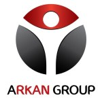 Arkan Company For Recruitment – شركة اركان للتوظيف