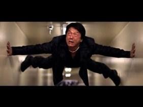 فيلم جاكي شان كوميدي افلام اكشن واثارة موقع افضل
