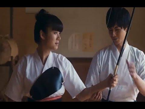 فيلم ياباني