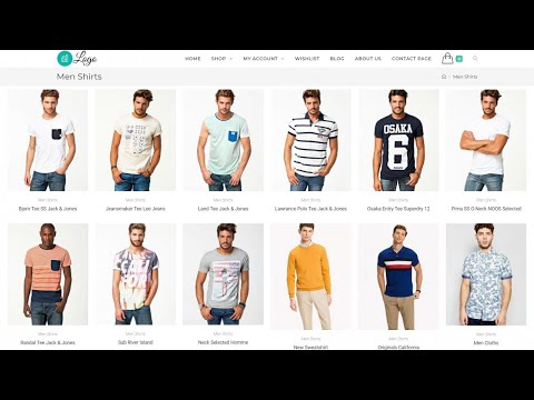 How to Create a FREE eCommerce Website with WordPress