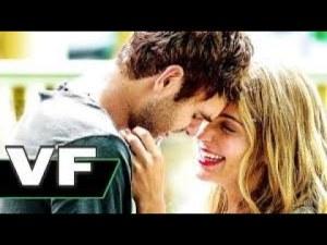 أفضل فيلم رومانسي مترجم  للعربية  للكبارفقط