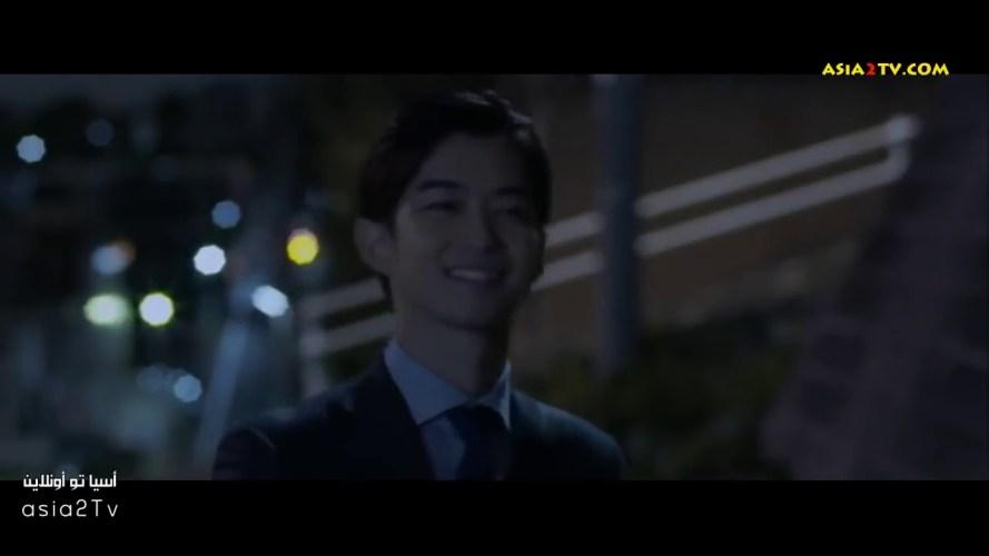 افلام  يابانية مدرسية رومانسية كوميدية مترجمة  💗💖💘💕 ͟ريلايف ReLIFE   ͟💕💘💖💗 مترجم