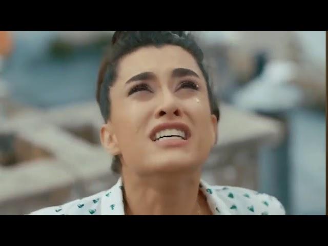فيلم كل شئ بسبب الحب 💕 أفضل فيلم تركي كوميدي و رومانسي