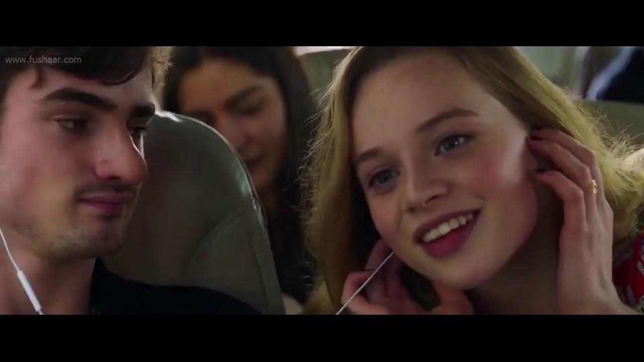 #فيلم أجمل فتاة في العالم [مترجم للعربية] - [كوميدي ● موسيقي ● رومانسي] - 2020 HD