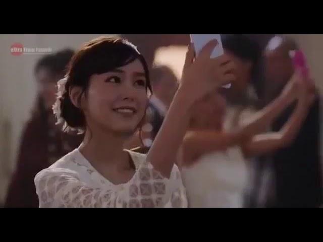 فيلم رومانسي كوري جديد 2020