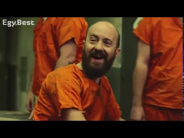 اقوي فيلم اكشن قتال يوري بويكا قتال السجون مترجم عربي 2019 يستحق المشاهده
