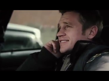 Meilleur Film D'horreur Complète En Français