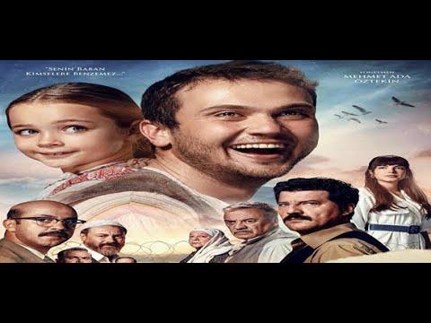 فيلم معجزة في الزنزانة 7 | فيلم كوري مترجم بجودة عالية حصرية| نيو فيلم
