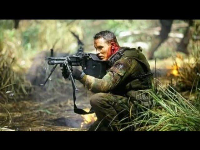 فيلم اكشن و سلاحا ، أفلام الحركة 2020 - أفضل أفلام الحركة الكاملة باللغة الإنجليزية
