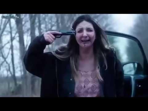 اقوى فيلم رعب🔴 فيلم رعب مترجم 2020 - فيلم رعب