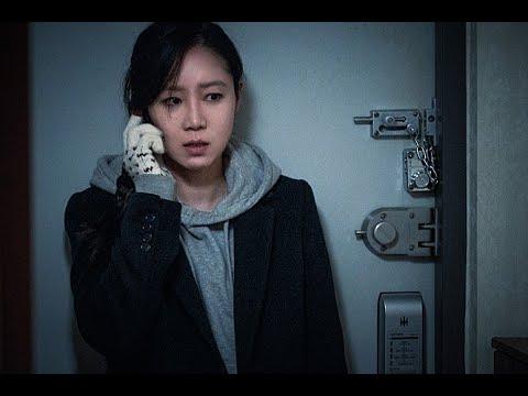 فيلم الرعب والتشويق الكوري قفل الباب مترجم عربي