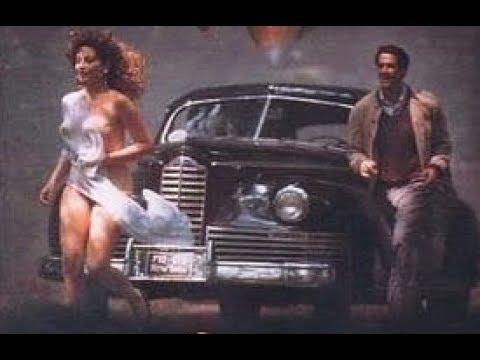فيلم الرومانسية والاثارة الإيطالي Capriccio 1987 مترجم عربي