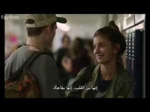 فيلم الإثارة والمتعة الجنسية مترجم - للكبار فقط - فيلم اجنبي رائع