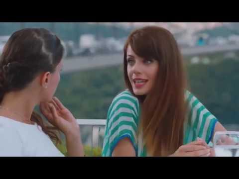 افضل فيلم تركي رومانسي كوميدي مدبلج بالعربية 2020