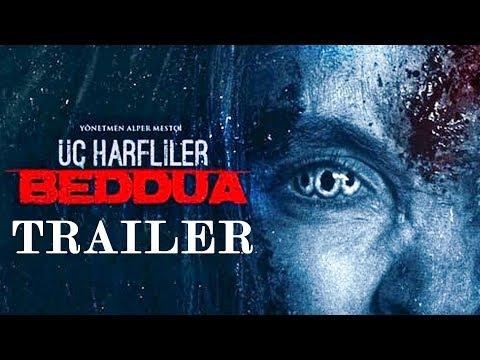 فيلم الرعب التركي Beddua: The Curse مترجم