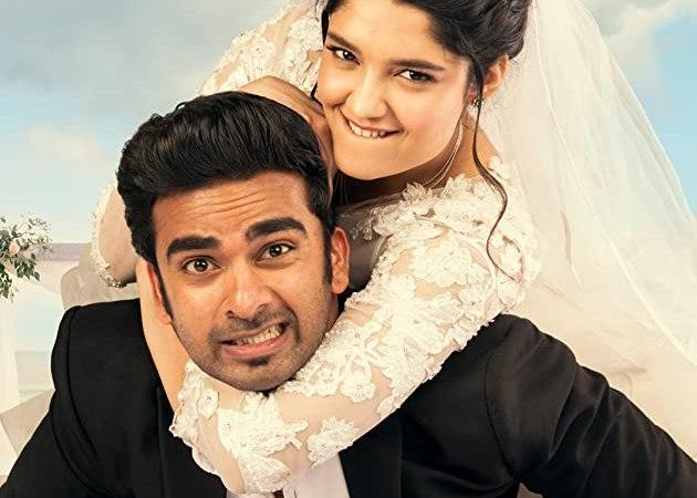 فيلم رومانسي الهندي Oh My Kadavule 2020 مترجم اون لاين