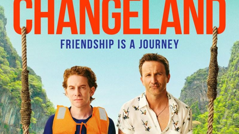 فيلم كوميدي Changeland (2019) مترجم جودة عالية
