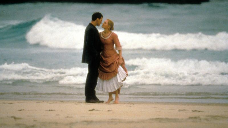 فيلم الرومانسية والإثارة Jude (1996) للكبار فقط