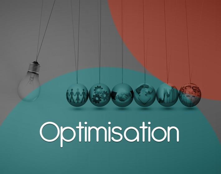 Image result for optimisation