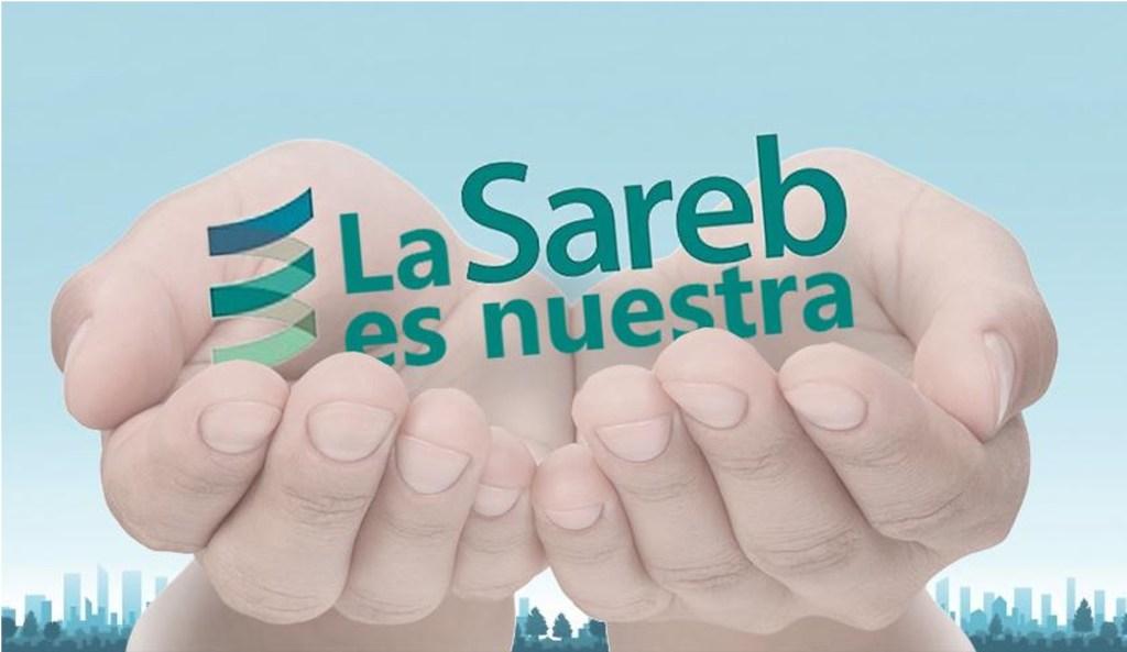 Primer bloque liberado en Lleida para exigir solución de famílias abandonadas por el Ayto. de Lleida y la Generalitat