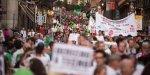 ACLARACIÓN: La PAH es apartidista y lo seguirá siendo