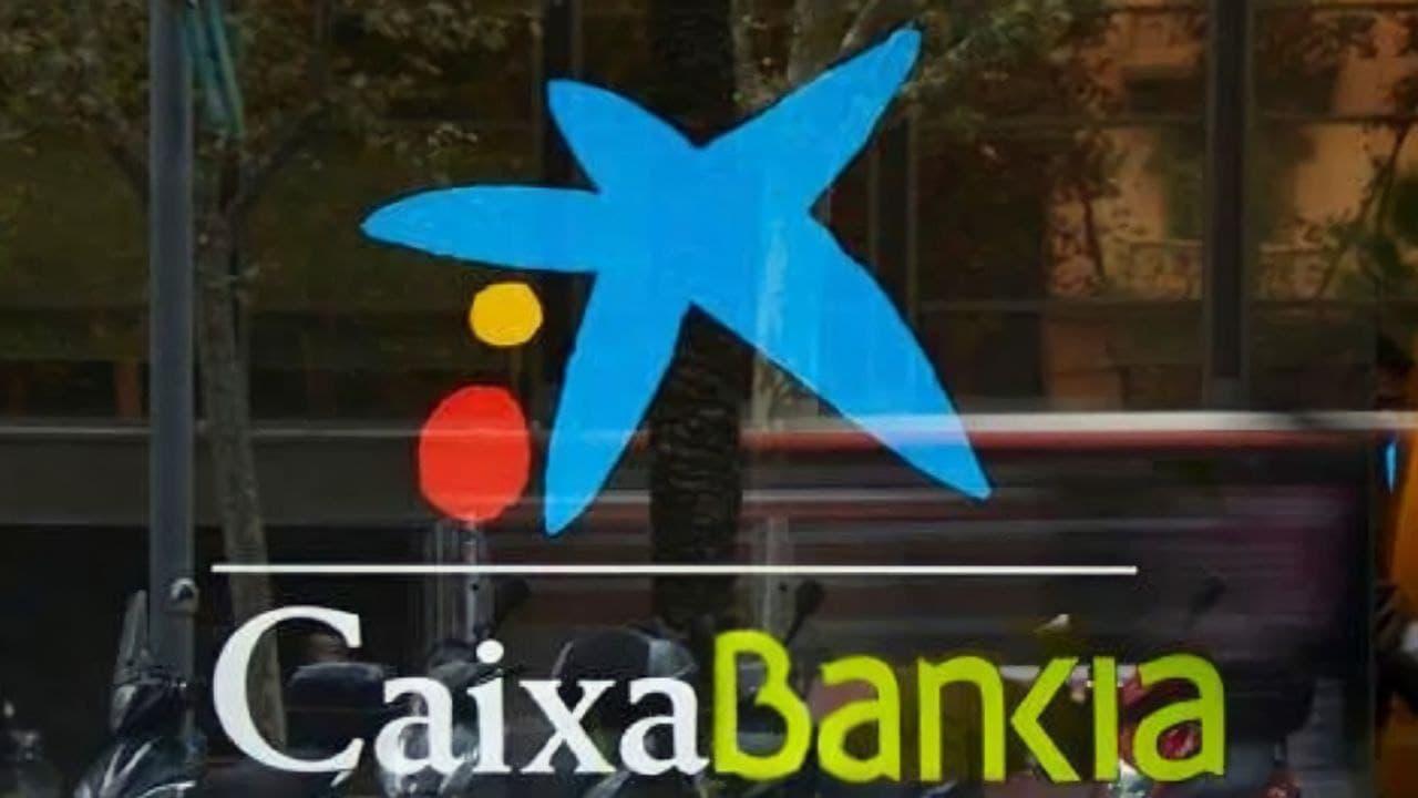 Ante la desaparición de Bankia en manos de CaixaBank