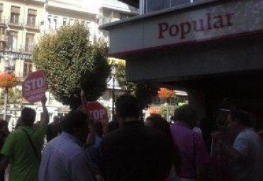 Acción banco popular 2