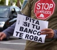PitaSiTuBancoTeRoba-3