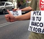 PitaSiTuBancoTeRoba-5