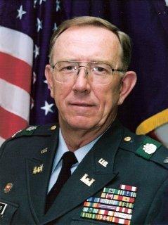 colonel-mayor-hadfield