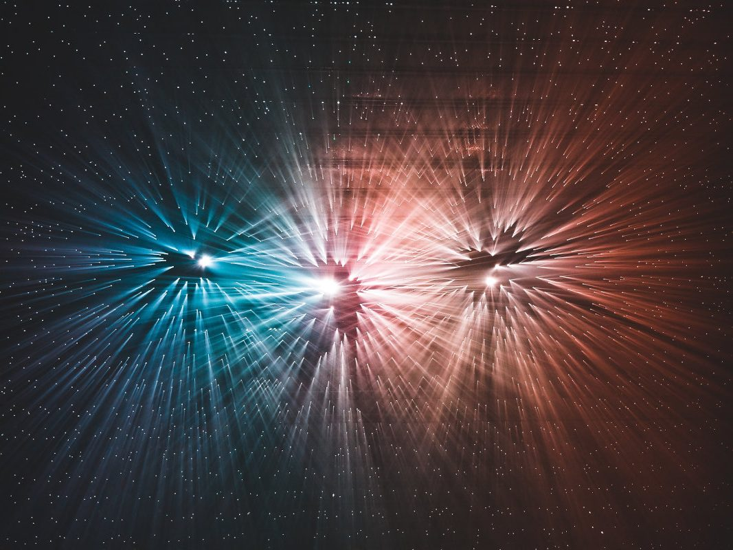 LightHub Fiber