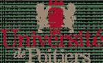 Université_de_Poitiers_(logo_2012)