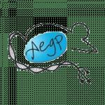 Logo AEGP
