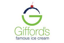 GiffordsLogoPage