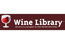 wine_library_600