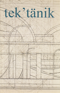 publication-12 (thumb)