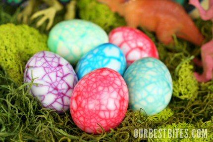 Dinosaur-Eggs-2