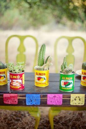 cactus-planter